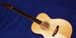 Les instruments folk